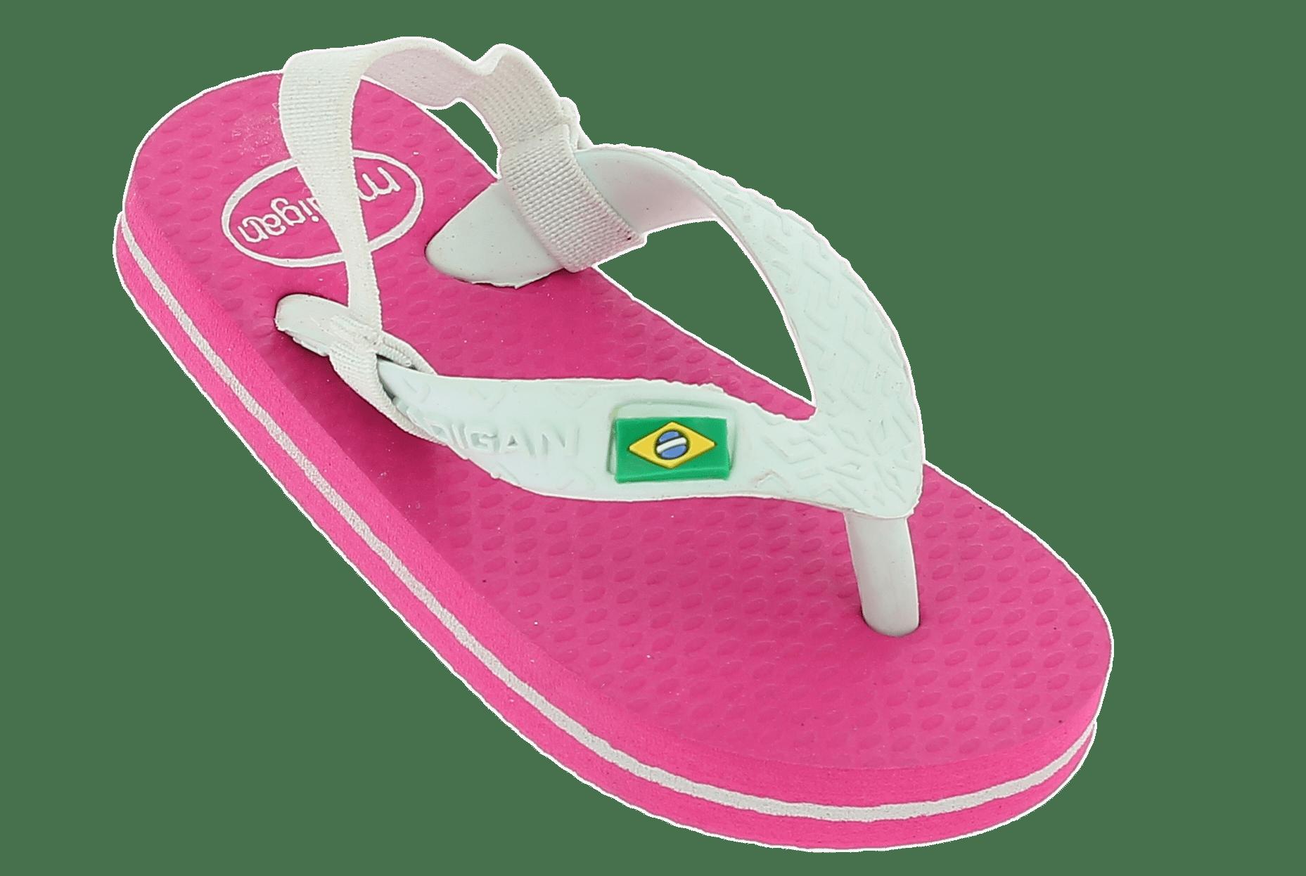 MADIGAN Κοριτσίστικη Σαγιονάρα RIOS ASS F 22-27 Φούξια